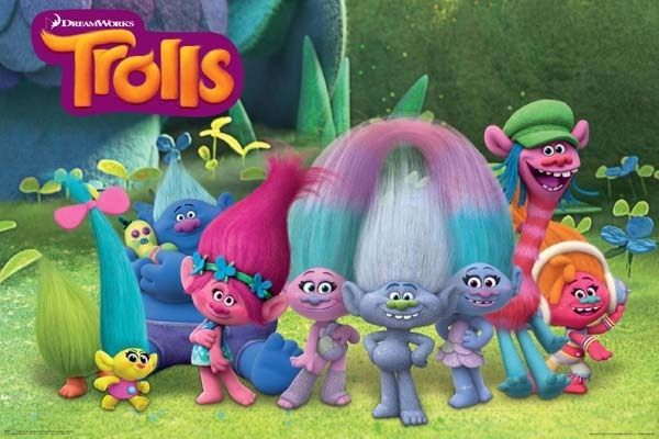 LAMINATED-TROLLS-MOVIE-CAST-POSTER-91x61cm-NEW.jpg
