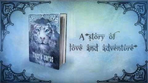 Tiger's_Curse.jpg