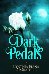 Dark Pedals Official Cover
