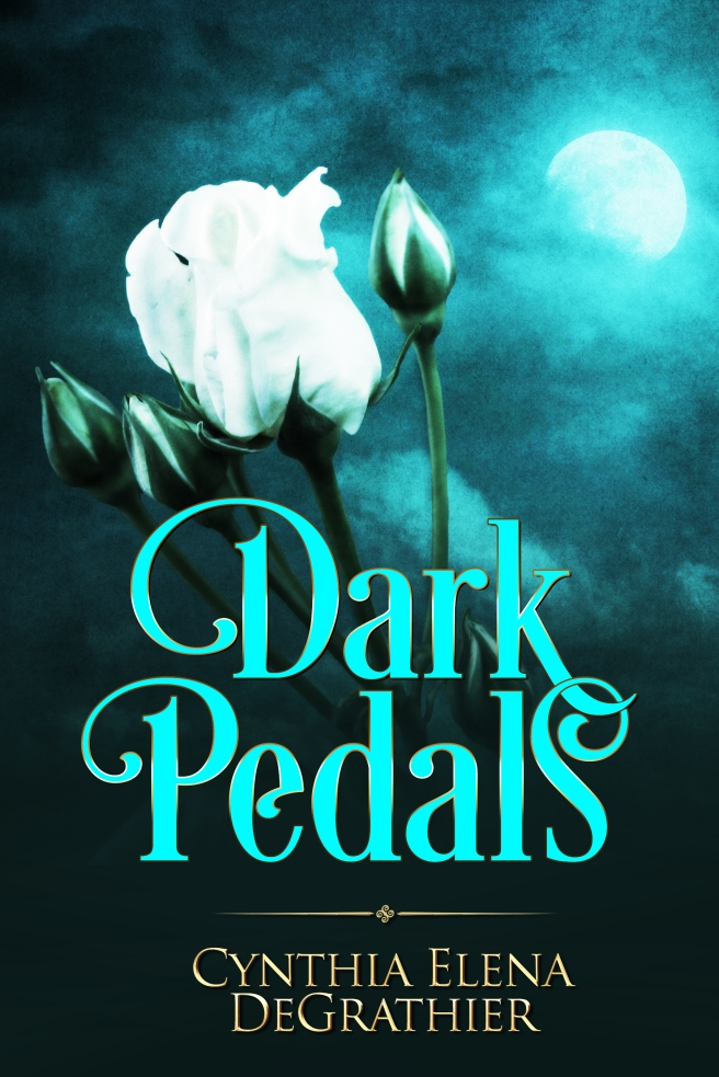 Dark Pedals Official Cover.jpg