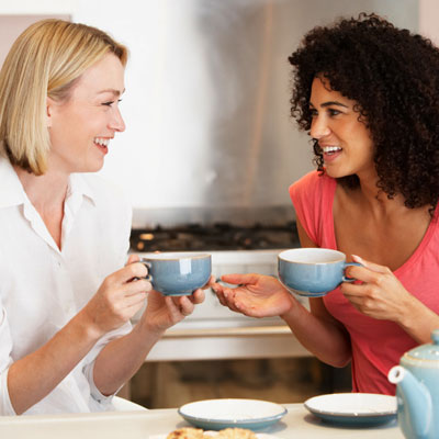 two-women-coffee